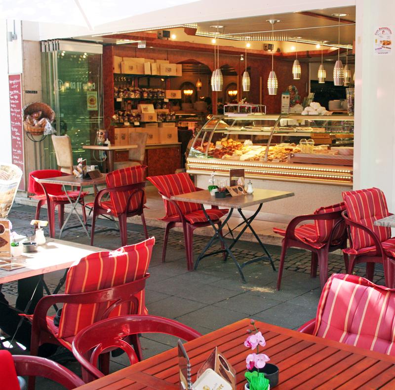 Cafe esser2